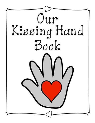 Kissing Hand 1.jpg