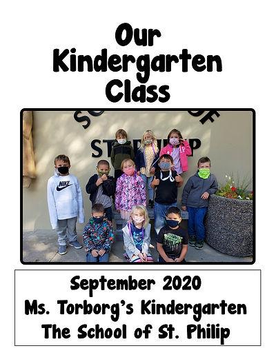Class 2020-21.jpg