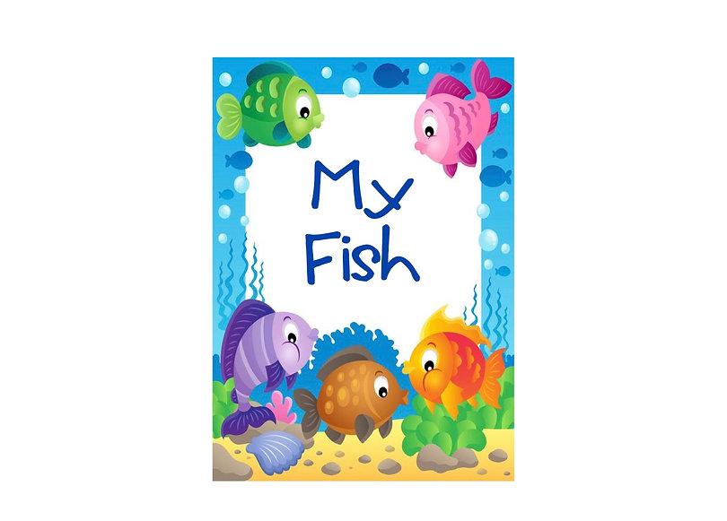 Fish- Cover.jpg