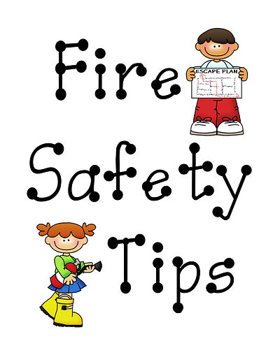 Fire Safety Cover.jpg