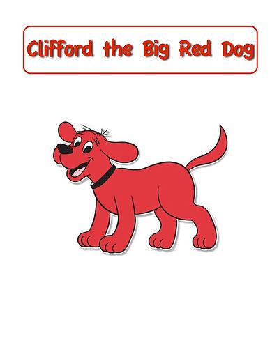 Clifford Cover.jpg