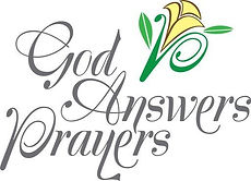 God Answers Prayer.jpg