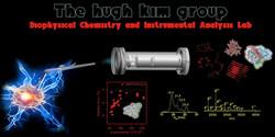 Hugh Kim group