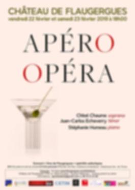 Affiche_Apéro_Opéra_2019_final_1.jpg