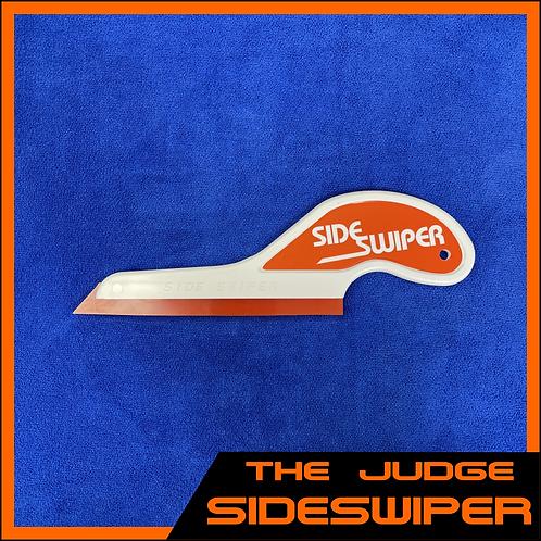 The Judge - Judge Swiper (SOFT)