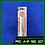 Thumbnail: NT Cutter Pro A-1P red dot
