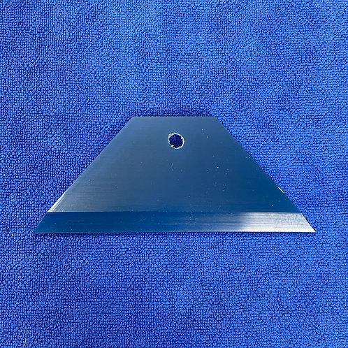 The Fidget corner tool
