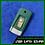 Thumbnail: Unger - ErgoTec Safety Scraper (1-1/2 Inch)
