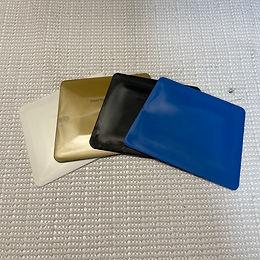 """4"""" Teflon Cards"""