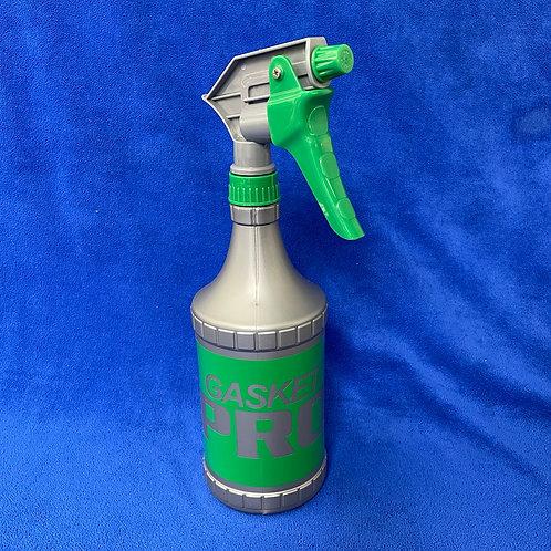 Economy FILTERED Spray Bottle