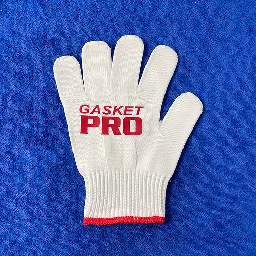 Shrink /Wrap Glove