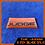 "Thumbnail: The Judge - 5"" prep blade"