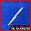 Thumbnail: Shankster (Gasket Tool)