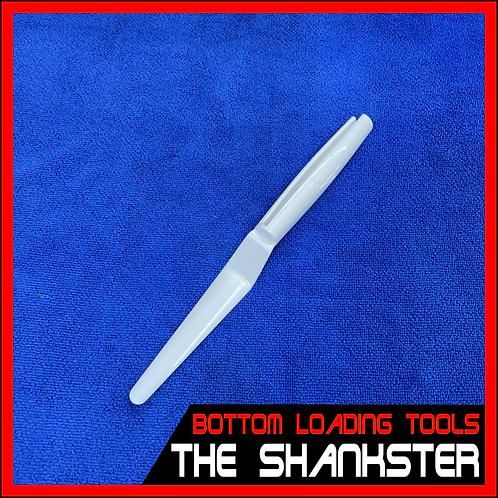 Shankster (Gasket Tool)