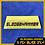 """Thumbnail: Sledgehammer - SHP 5"""" Blade (Blade Only)"""