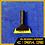 Thumbnail: Sledgehammer - ORIGINAL HCC-1 Gen 1