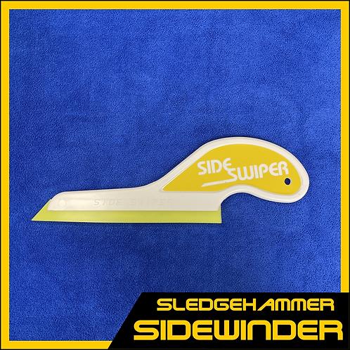 Sledgehammer - Hammer Swiper (HARD)