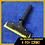 "Thumbnail: Sledgehammer - 8"" FG Handle Combo"