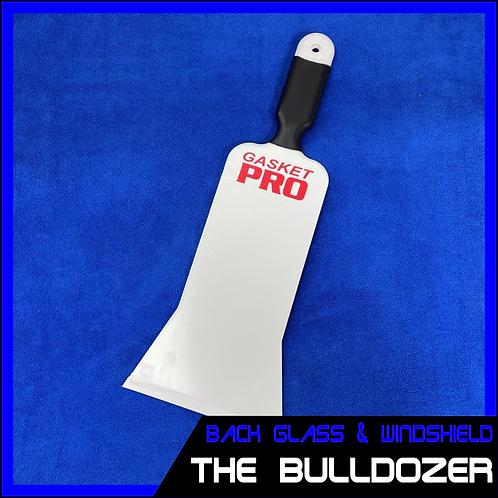 The Bulldozer   (Automotive)
