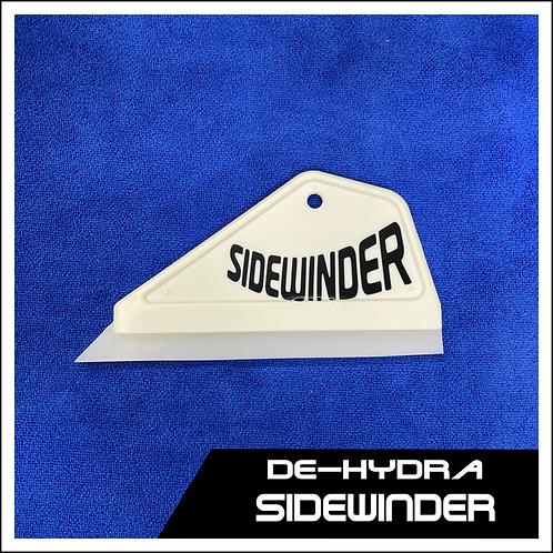 De-Hydra Sidewinder Prep/Extractor Tool (MED)