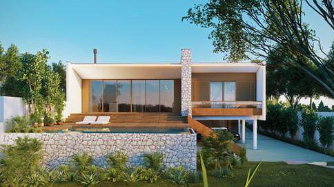 Casa CF_Externas (1).jpg