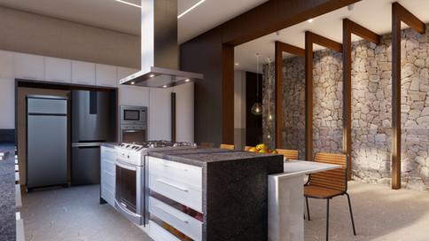 Casa CF_Internas (8).jpg