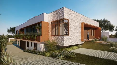 Casa CF_Externas (4).jpg