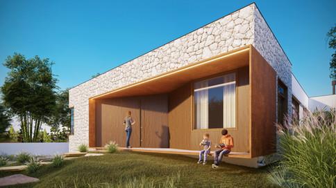 Casa CF_Externas (5).jpg