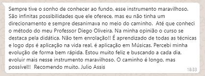 Júlio Assis.png