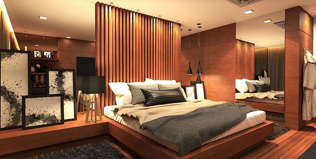 Dormitorio casal 3.jpg
