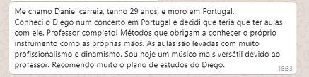 Daniel Carreira.png