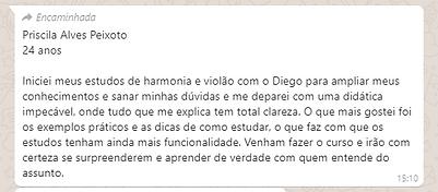 Priscila Peixoto.png