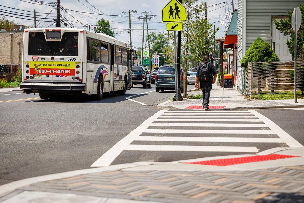 crosswalk-bus-springfield-avenuejpg