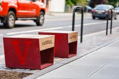 branded-furniture-springfield-avenuejpg