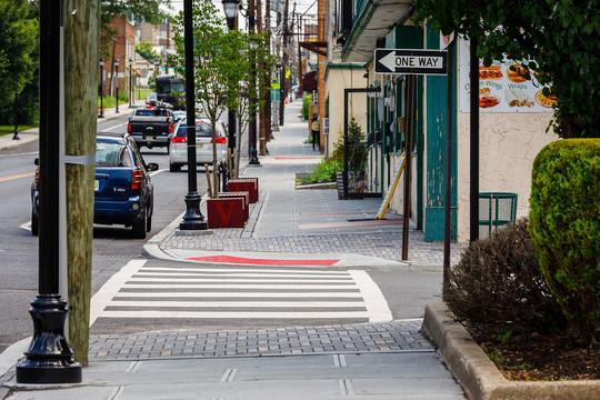 commercial-corridor-springfield-avenuej