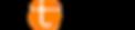 Arterial Logo.png