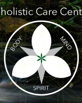 wholistic center facebook3.jpg
