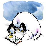polar-bear-reading.jpg