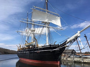 Mystic-Seaport-Museum-Whalership.jpg