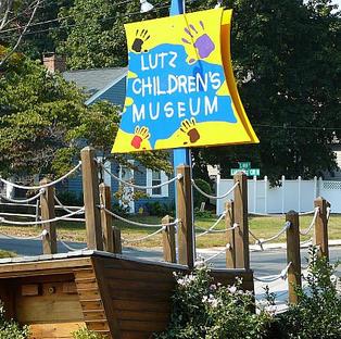Lutz Children's Museum
