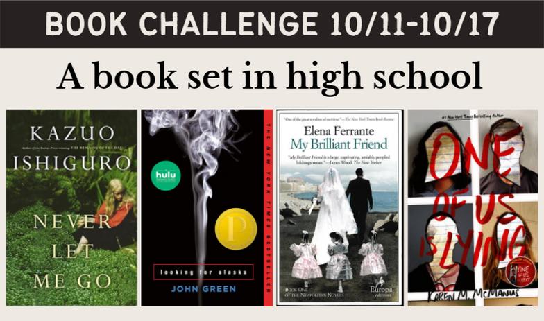 website book challenge High school.png