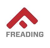 FreadingLogo.png