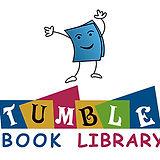 tumblebooks_logo.jpg