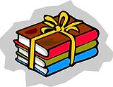 book-bundle_orig.png