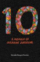 10_ebook_cover.jpg