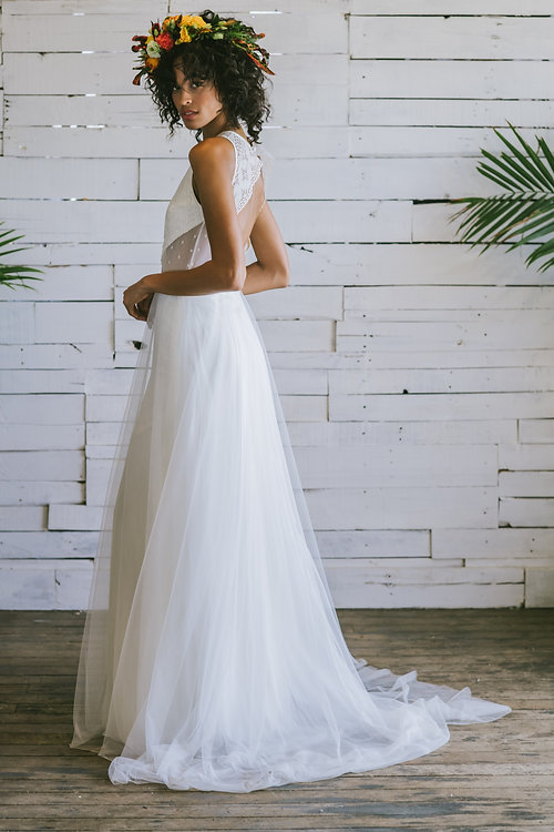 New York Bridal Design