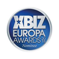 awards_quadrado_branco-21