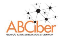 media-partners_quadrado_branco-58