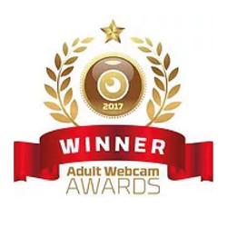 awards_quadrado_branco-33