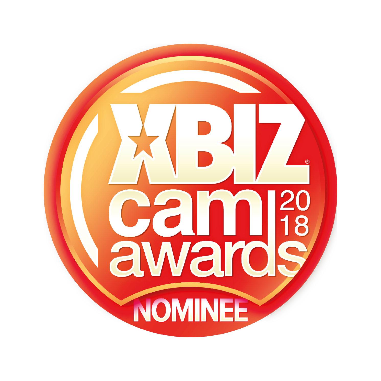 awards_quadrado_branco-24
